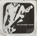 Single - Untamed Youth - Since You Went Away, Come On Down To My