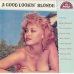 CD - VA - A Good Lookin Blonde