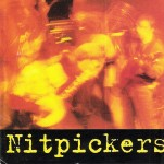 CD - Nitpickers - Nitpickers