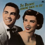 LP - Browns - Looking Back To See