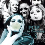 CD - VA - POP In Germany Vol 3