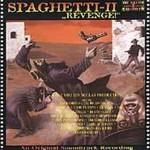 CD - VA - Spaghetti Vol. 2 - Revenge!