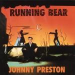 CD - Perez Prado - Running Bear