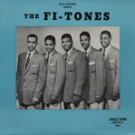 LP - Fi-Tones