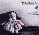 CD - Ramazuri - Der Tragödie Ärgster Feind