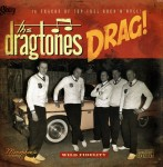 LP - Dragtones - Drag!