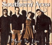CD - Southern Aces - Next In Line