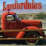 CD - Louderdales - Songs Of No Return