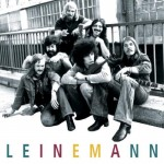CD - Leinemann - ST