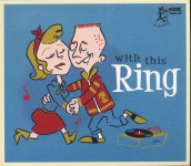 CD - VA - With This Ring