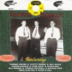 CD - VA - Fernwood Rockabillies