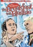 DVD - Johnny Legend Presents - My Breakfast With Blassie - Special Edition (2009)