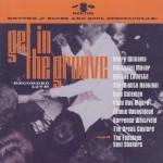 CD - VA - Get In The Groove