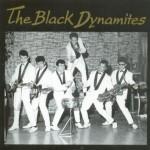 CD - Black Dynamites - Black Dynamites