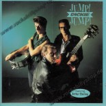 CD - Jump! Dickie! Jump! - Jump!