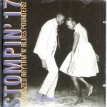 CD - VA - Stompin'17