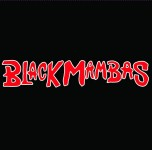 CD - Black Mambas
