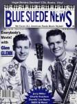 Magazin - Blue Suede News - No. 44
