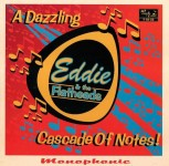 10inch - Eddie & The Flatheads - Cascade Of Notes..