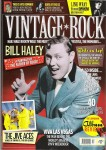 Magazin - Vintage Rock - No. 17