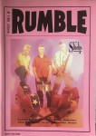 Magazin - RUMBLE 1995_01