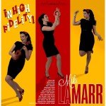 LP - Miki Lamarr - In High Fidelity