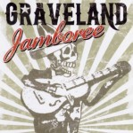 CD - VA - Graveland Jamboree