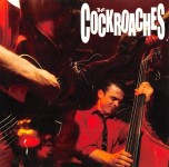 CD - Cockroaches - The Cockroaches