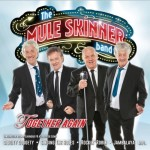 LP - Mule Skinner Band - Together Again