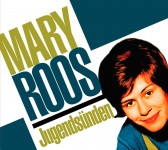 CD-3 - Mary Roos - Jügendsünden