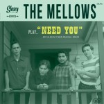 LP - Mellows - Need You