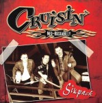 CD - Cruisin - Sixpack
