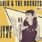 Single - Lulu & The Rockets - Jump & Jive