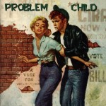 CD - VA - Problem Child