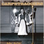 CD - CarpetBaggers - Sin Now..Pray Later