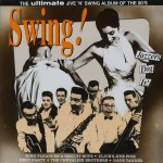 CD - VA - Swing!