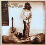 CD - Betb Williams - In This Old House