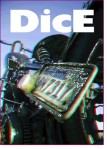 Magazin - Dice - No. 23