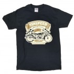 T-shirt Rockwells - Vinspeed
