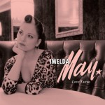 LP - Imelda May - Love Tattoo
