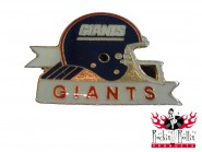 Pin - Giants