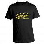 T-Shirt - Starday Records