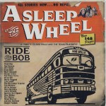 CD - Asleep At The Wheel - Ride With Bop