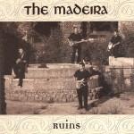 CD - Madeira - Ruins
