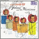 CD - Johnny And The Hurricanes - Vol. 9
