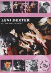 DVD - Levi Dexter - All Through The Night