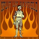 CD - Split Lip Rayfield - In The Mud