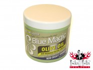 Pomade - Blue Magic Olive Oil