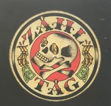 CD - Zahltag - self titled