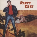CD - VA - Party Date
